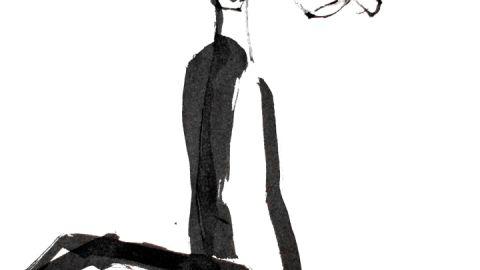 anja-zeichnungen-009_1