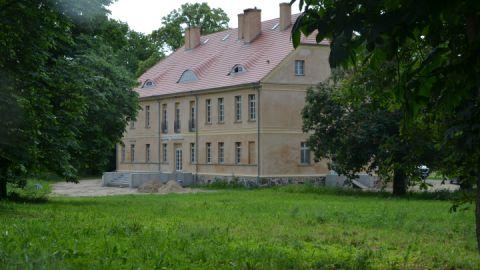 gutshaus-wolkwitz
