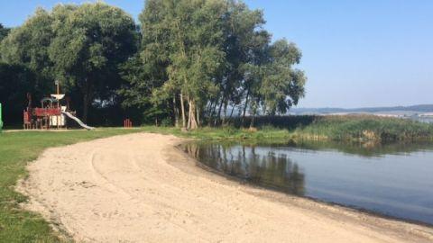 kummerow-strand