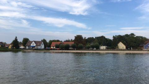 Blick-vom-See
