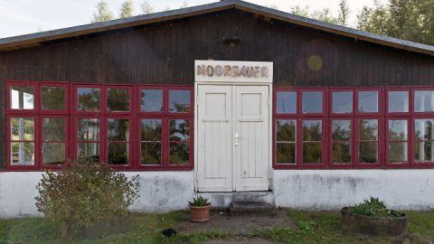 moorbauer-ansicht_hdgraf