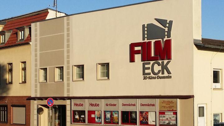 FilmEck Demmin